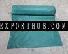 High tensile strength PVC tarpaulin canvas
