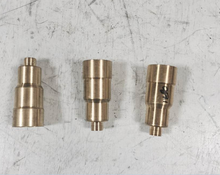 Injector copper Engine Spare Parts