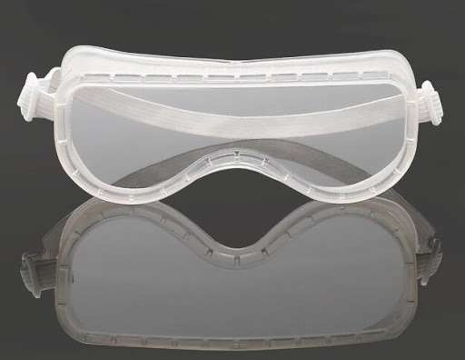 Surgical Glasses For Sale