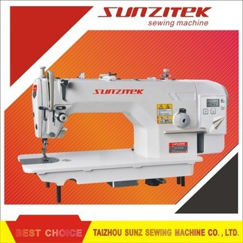 sewing machine usha