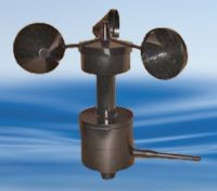 breeze selfpowered wireless anemometer