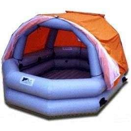 PVC Tarpaulin For Inflatable Boat