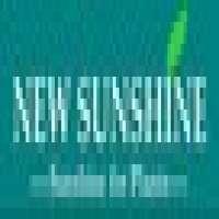 Xiangtan New Sunshine Trade Co., Ltd.