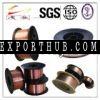 CO2气体保护钢丝TIG焊丝焊丝