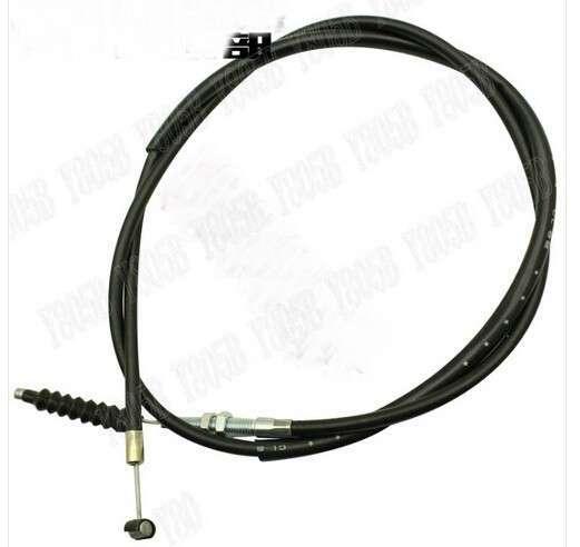 高品质离合器电缆线