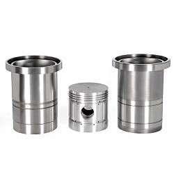 Air Refrigrator Compressor Cylinder Liner