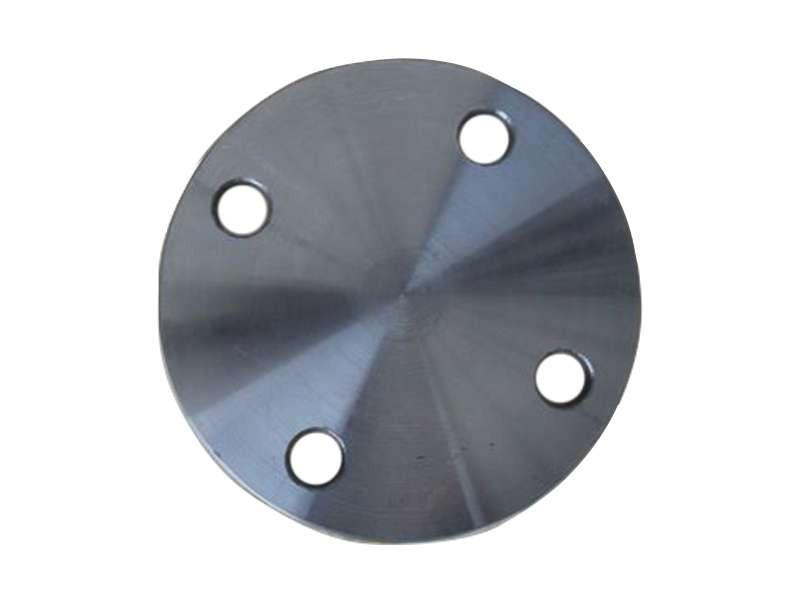工厂价格等级系列CARBON STEEL FLANGE ANSI BLIND DN15-DN2000