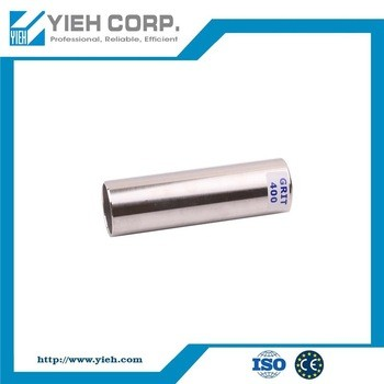 Stainless Steel Pipe chimney