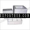 Thermocol包装盒