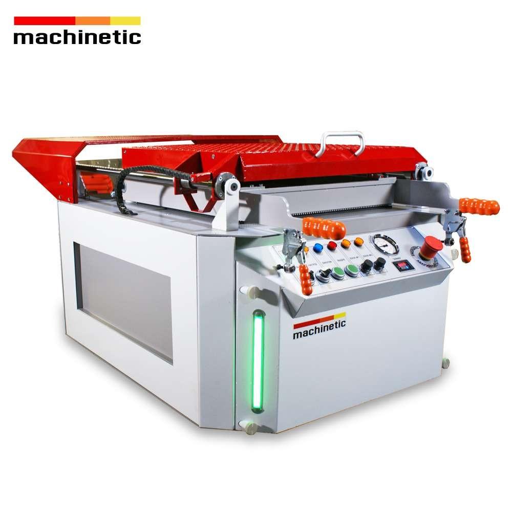 Termoforming Machine SMARTFORM 450