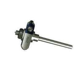 Hammer Flywheel Diamond Tools