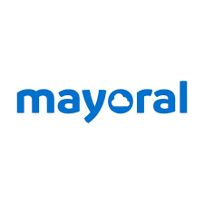 Children Stock Clothing : Mayoral 2019/2020