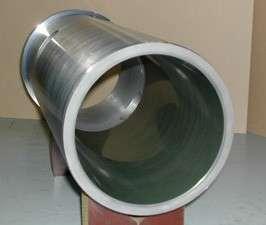 Refrigrator Compressor Cylinder Liner