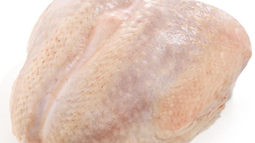 Frozen Turkey Breast,turkey Medallions,frozen Whole Turkey Meat,turkey Thight Meat
