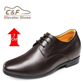 make you taller shoes vietnam shoesgents shoes