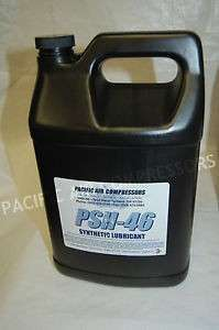 压缩机油copco润滑剂