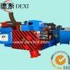 ISO CE液压弯管机W27YPC168