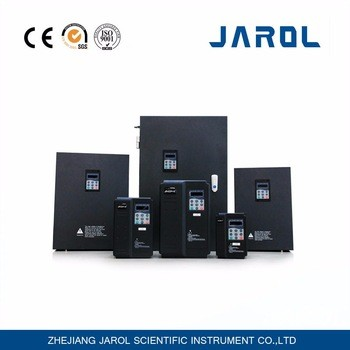 low power motor speed AC drive automation control system