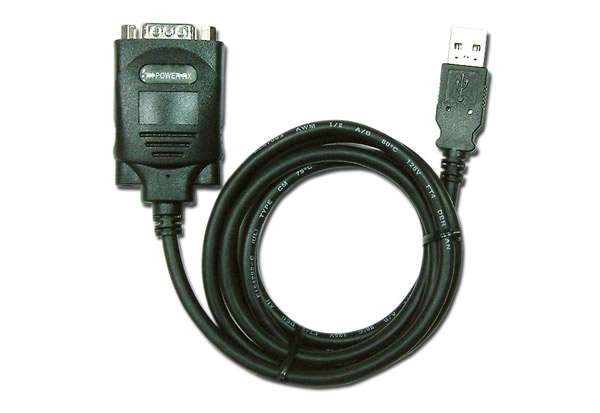 USB To RS-485 Adapter