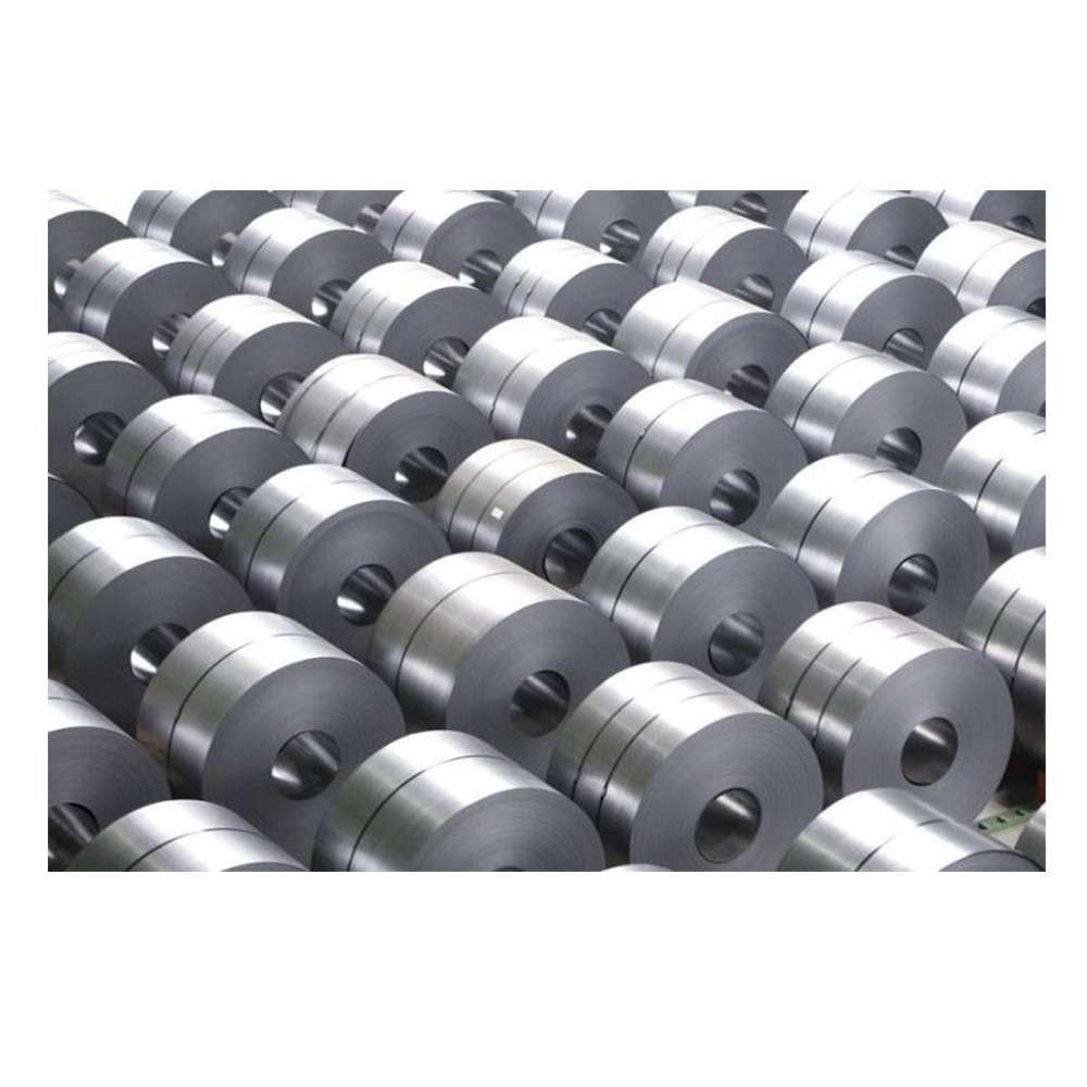 卷板出厂价格冷轧钢板
