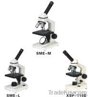 SME Serise生物显微镜