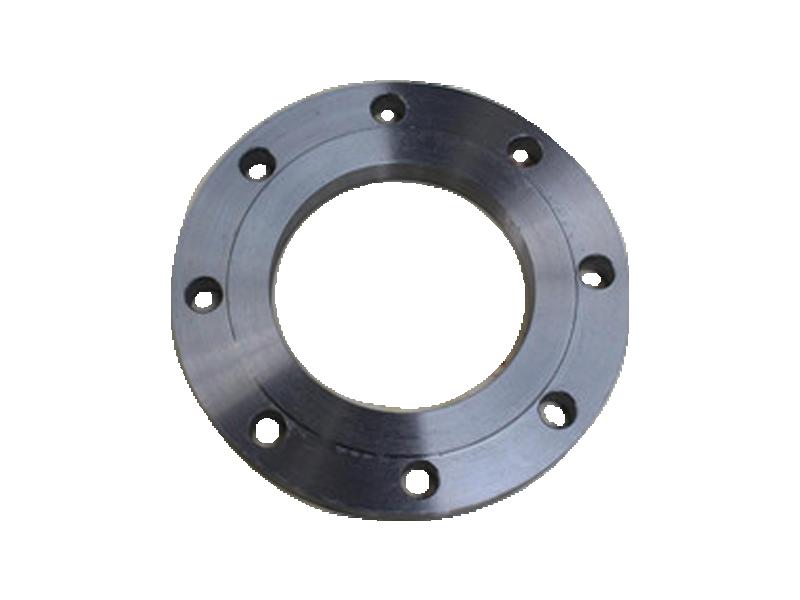 优质低价CARBON STEEL FLANGE ANSI PLATE DN15-DN2000