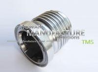 铝合金锻造部件TMS Solutions COLTD