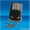 Wireless Metal Gate Keyless Remote 43392mhz Control JJRCI