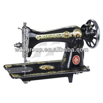 JA22 usha家二手缝纫机家用缝纫机