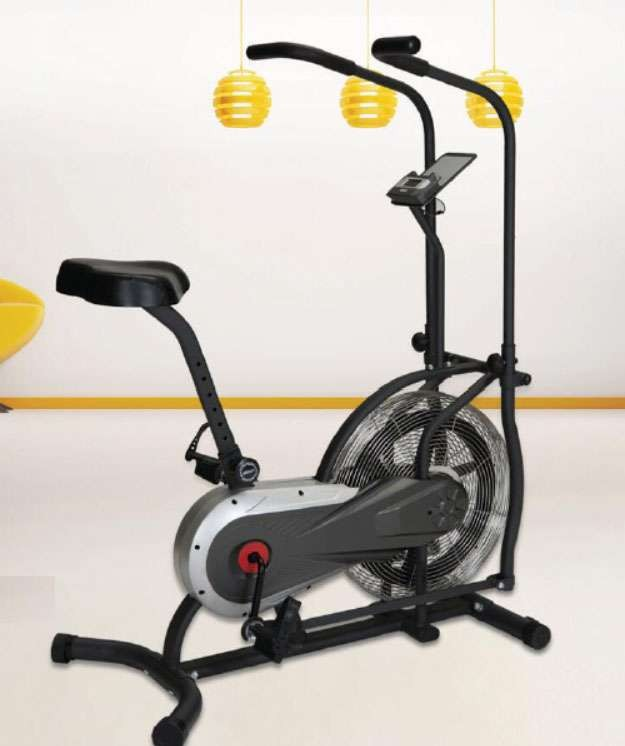 Airdyne Bike MX2674