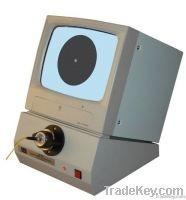 光纤视频显微镜