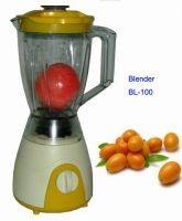 搅拌机搅拌机榨汁机