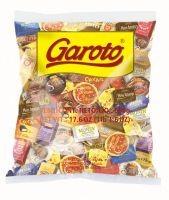 Assorted Garoto Bombons