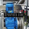 自动润滑器:ElectroLuber