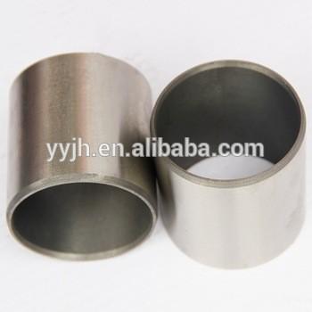 air compressor cast iron cylinder liner bus