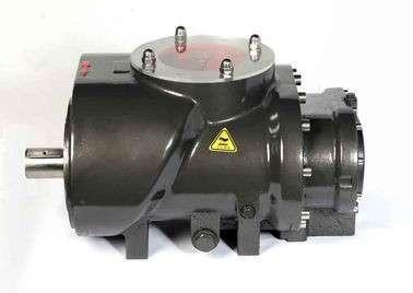 Auto Screw  Industrial Air Compressors