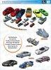 压铸车模型