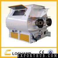 LoChamp SLHSJ系列双轴桨式搅拌机搅拌机