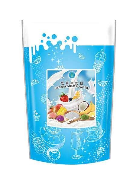 Sesame Milk Powder