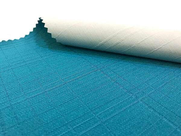 Breathable Lamination Fabric - BLN0059